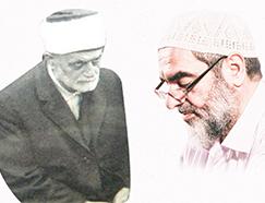 11) Kaybolmayan Kur'an Heyecanı – (Dede Hatırası – Aşıkkutlu Hocaefendi)