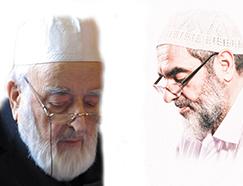 14) Emin Saraç hocaefendi ile yaşadığı bir ders hatırası