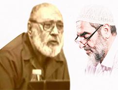 22) Kafirlerin Kur'an'ı övmesinin bir önemi var mı? Muhammed Kutub ile bir hatıra..