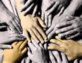 Kardeşlik Kaderimizdir