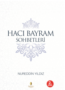 haci-bayram