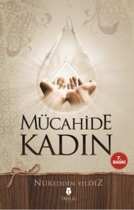 mucahide-kadin