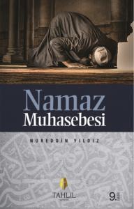 namaz-muhasebesi