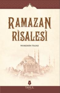 ramazan-risalesi