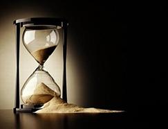 Zaman da Allah'ındır