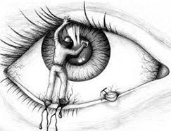 Göz Boyama Medeniyeti