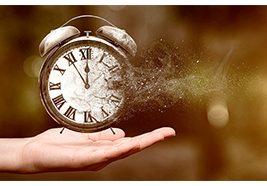 Dün, Bugün ve Yarın