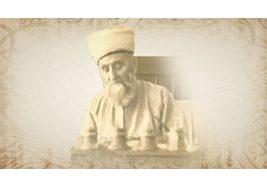 33) Ömer Nasuhi Bilmen Hocaefendi İle 'Deve Güreşi' Hatırası